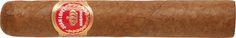 Juan Lopez Seleccion No. 2 Zigarren aus Kuba: Totalmente a mano ✓ Top-Qualität zu fairen Preisen ✓ 3% Kistenrabatt ✓ Expressversand und vieles mehr!
