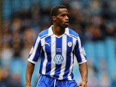 Jose Semedo pens Sheffield Wednesday contract extension