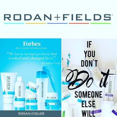 NO inventory NO parties NOmoney handling. #1 anti-aging skincare brand will soon be available here in our shores in Australia!! I am looking for business minded and motivated individuals to partner with me! Training will start next week. Please don't miss this ground floor opportunity being offered. Rodan+Fields will have huge success with or without you. But let it be with you!! For more information, obligation free DM me ✨✨#rodanandfields #rodanandfieldsaustralia #skincare…