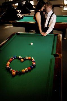 122 best man cave billiards images on pinterest pool table pool rh pinterest com