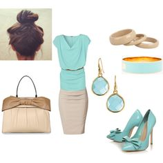 Untitled #23, created by chelle-bishop on Polyvore