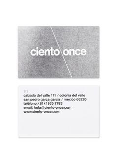 Ciento2