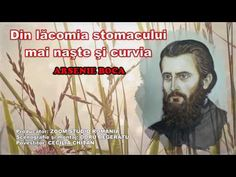 Bible Verses, Youtube, Cover, Books, Movie Posters, Movies, Video Clip, Libros, Book