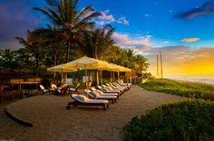 Villas de Trancoso-Boutique Beach Hotel - Trancoso - Brazil