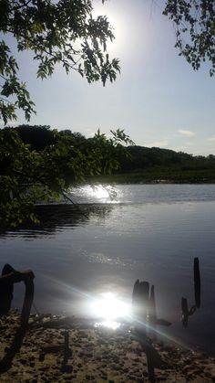 Rancocas State Park - New Jersey