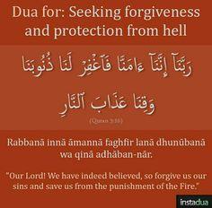 Islam Hadith, Allah Islam, Islam Quran, Alhamdulillah, Islamic Prayer, Islamic Teachings, Islamic Dua, Quran Verses, Quran Quotes