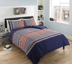 Liberty Duvet Quilt Bedding Set – Linen and Bedding Double Bed Sheets, Fitted Bed Sheets, Quilt Bedding, Bedding Sets, Gold Bedding, Turquoise Bedding, Plaid Bedding, Green Bedding, White Bedding