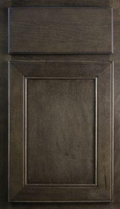 143 best dura supreme door styles images in 2019 cabinet door rh pinterest com