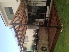 Porch Over Patio . Porch Over Patio . Backyard Porch Ideas On A Bud Patio Makeover Outdoor Casa Patio, Patio Roof, Pergola Patio, Backyard, Porch Roof Design, Pergola Design, Patio Design, Porch Designs, Patio Images