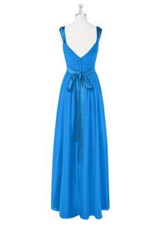 e756e8ee0a1 9 Best Bridemaids Dresses images