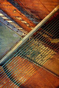 'Adagio' by US artist and photographer, LuAnn Ostergaard luannostergaard.com