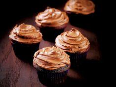 petits-gateaux-au-chocolat-betteraves-enseason-walmart-fr