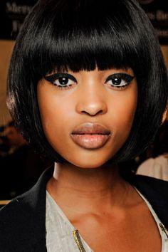 103 Best Hair & Makeup &c  images in 2018 | Hair Makeup
