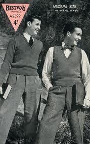 1000 Images About 1940s Men S Fashion Ww2 Uniforms On