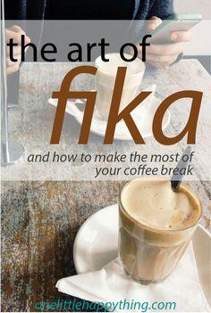 645 best coffee fika images in 2019 food delicious food breakfast rh pinterest com