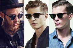 "thessmen.wordpress.com ""All About the Man"" #ThessMen #Fashion #Style #Grooming #AllAboutTheMan #Blog #Greece #Thessaloniki #Wordpress"