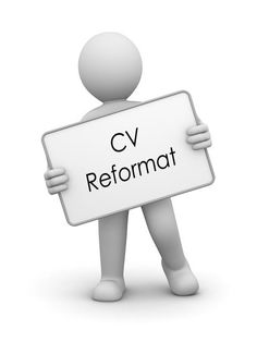 and highest rated CV writing company in the UK  CV   Interview Advisors