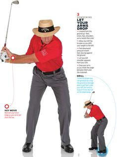 instruction-2010-08-inar03_leadbetter_fundamentals.jpg