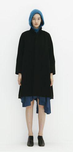 collection | suzukitakayuki