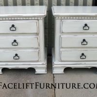 16 best antique white bedroom furniture images in 2019 house rh pinterest com