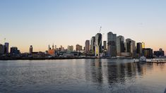 Aerial Drone, Drone Photography, Cityscapes, Melbourne, New York Skyline, Landscape, Portrait, Books, Travel