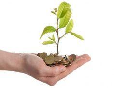 Como criar uma fonte de renda passiva com segurança | Ganhar Dinheiro na Internet
