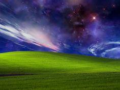 Window Xp Desktop Wallpapers Wallpaper