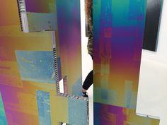 cote-et-ciel-with-hayley-louis-brown-at-frieze-london-art-fair---7.jpg (JPEG Image, 1500×1125 pixels)