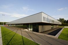 sports hall engel - Google Search