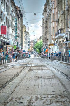 Sofia,Bulgaria
