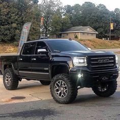 1037 best chevrolet gmc trucks images in 2019 chevrolet rh pinterest com
