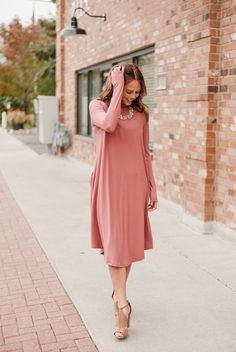 771acefcf8b Shop Trendy and Affordable Women s Boutique Dresses