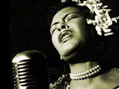 Billie Holiday: I'll Be Seeing You, Carnegie Hall 1956