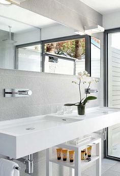 68 best bathrooms images on pinterest master bathrooms luxury rh pinterest com