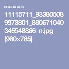 11115711_933805089973801_880671040345548866_n.jpg (960×785)