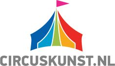 CircusKunst.nl - Oosterhout