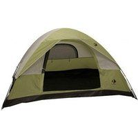 Cheap price 4-person C&ing Tent Waterproof Fast Set up Durable sale  sc 1 st  Pinterest : cheap lightweight tents - memphite.com