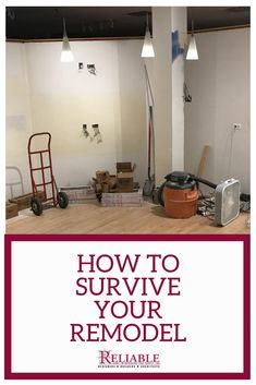 reliable home improvement reliablehomeimp on pinterest rh pinterest com