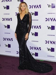 ciara wearing title clothing - Yahoo Search Results