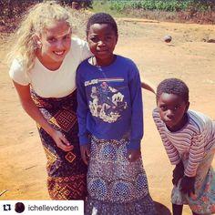 #Repost @ichellevdooren   #Malawi #Mawa #Worldmapping #volunteering by worldmapping