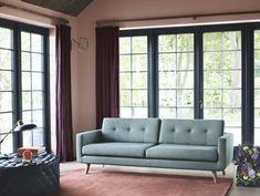 19 best pretty pastels images dansk design m bler beyonce rh pinterest dk