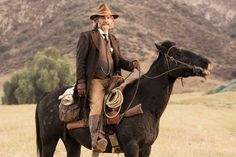 "Kurt Russell's Western Film ""Bone Tomahawk"" First Full Trailer / 「Furious 7」のKurt Russell主演のウェスタン映画「Bone Tomahawk」の予告編が公開された。"