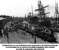 puerto1
