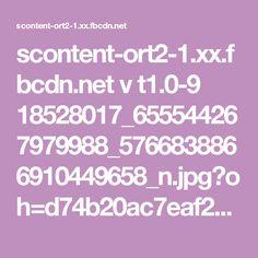 scontent-ort2-1.xx.fbcdn.net v t1.0-9 18528017_655544267979988_5766838866910449658_n.jpg?oh=d74b20ac7eaf20304fafcd3da8eaa00d&oe=599E07D4