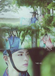 Moonlight Drawn By Clouds. Drama Tv Shows, Moonlight Drawn By Clouds, Do Bong Soon, Kim Yoo Jung, Lee Young, Hello My Love, Weightlifting Fairy Kim Bok Joo, Korean Star, Bo Gum