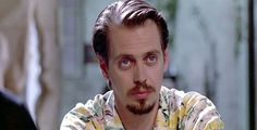 steven buscemi is this week's sexy sunday offering and man is he sexy Steve Buscemi, The Incredible Burt Wonderstone, Anita Blake Series, William H Macy, Best Movie Lines, Reservoir Dogs, Video Film, Film Stills, Man Humor