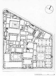 john soane bank of england plan Bank Of England, Composition Design, Floor Plans, How To Plan, Image, Google Search, Drawings, Classic, Projects