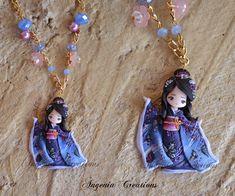 Maiko butterfly by ~AngeniaC on deviantART