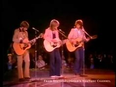 America   - Sister Golden Hair   # 1 on Billboard Charts on June 14, 1975 for 1 week