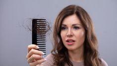 Keto Hair Loss: 6 Reasons Why It's Happening + How to Prevent It – Keto Hair … Keto Hair Loss: 6 Reasons Why It's Happening + How to Prevent It – Keto Hair …,Hair. Keto Hair Loss, Why Hair Loss, Prevent Hair Loss, Hair A, Your Hair, Men Hair, Curly Hair, Afro, Vitamins For Hair Loss